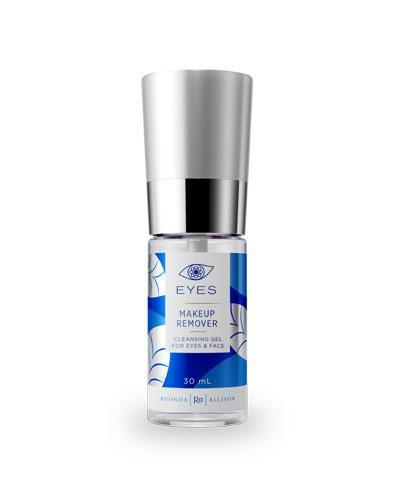 Makeup Remover -Eyes