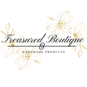 TreasuredBoutique