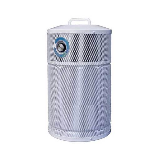 AIRMED 1 SUPREME AIR PURIFIER