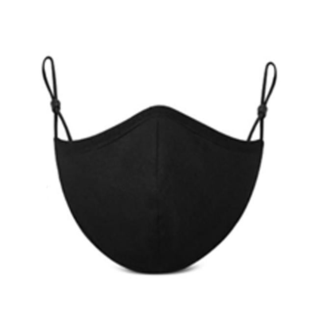 Reusable Cloth Mask