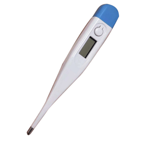 Digital Oral Thermometer (TI-6)