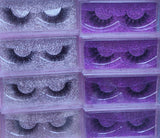 Lash Wholesale