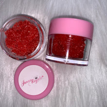 Load image into Gallery viewer, Cherry Vanilla Lip Scrub