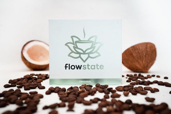 Original - FlowstateCoffee