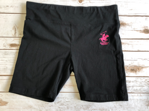 Polo (Ralph Lauren) Shorts Size Extra Large