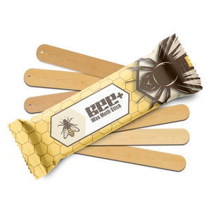 [PROMO 30% OFF] Bee+ Wax Moth Stick