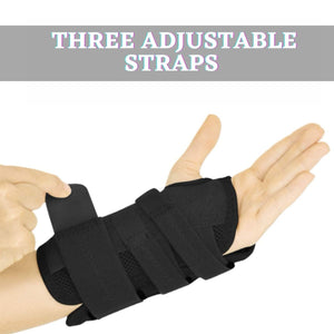 [PROMO 30% OFF] StrikeMaster™ Bowling Wrist Support Brace