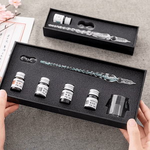 Illuminate Glass Art Kit
