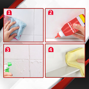 All-Purpose Mold Remover