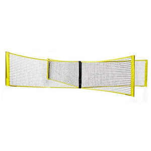 FourSquare Volleyball Net