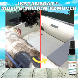 [PROMO 30% OFF] BoatZAP™ Mold Remover