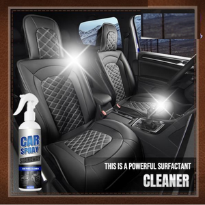 [PROMO 30% OFF] StainAway Car Panel Cleaner