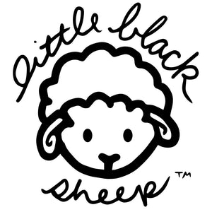 little black sheep clothing