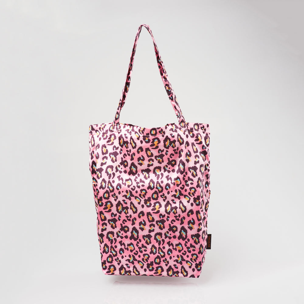 Shoezie and Mask Gift Pack - Pink Camo