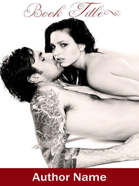 Tattooed Lovers