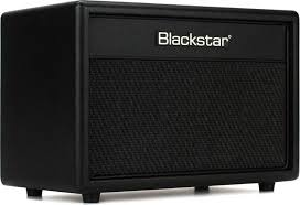 "Blackstar ID:Core BEAM 2x3"" 2x10-watt Bluetooth Combo Amp"