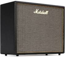 "Marshall Origin ORI20C 1x10"" 20-watt Tube Combo Amp"