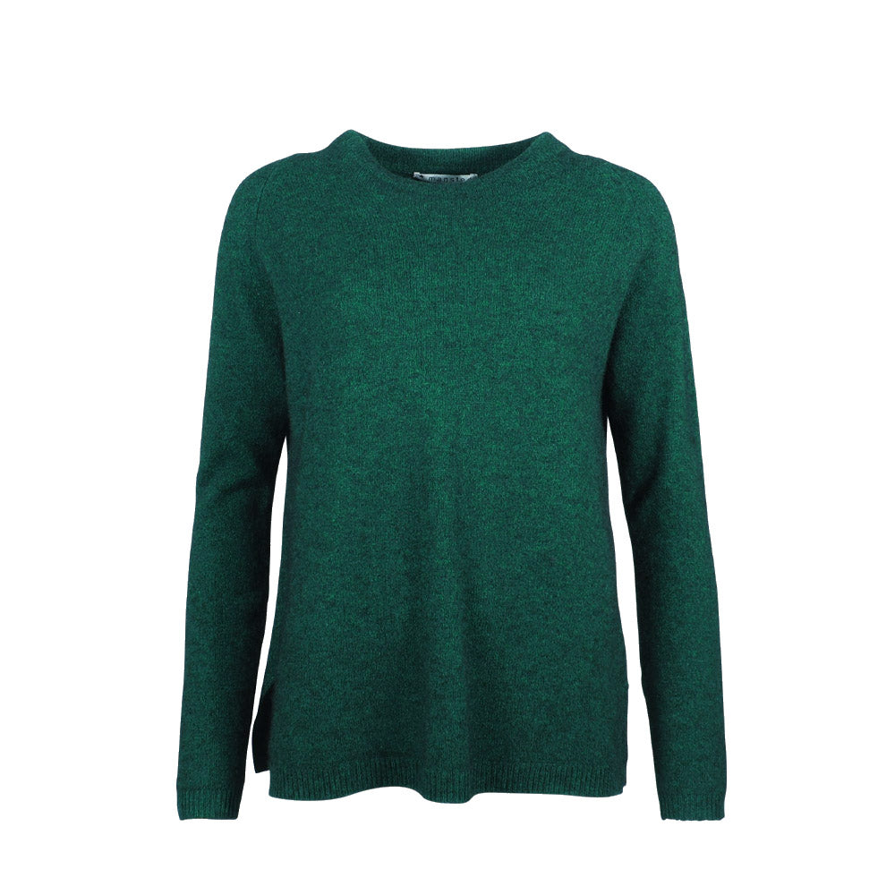 zorel dark green