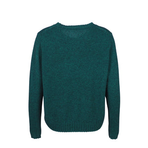 itzi dark green