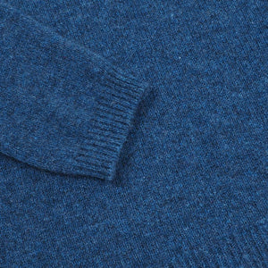 zorel dark denim