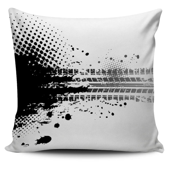 Racing Pillow Cover V1