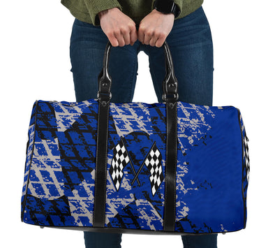 Dirt Racing Travel Bag RB-BBS