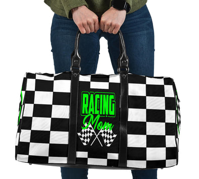 https://racingisinmyblood.com/collections/travel-bags