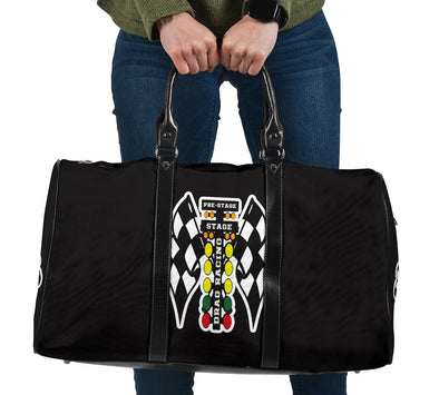 Drag Racing Travel Bag RB-BS