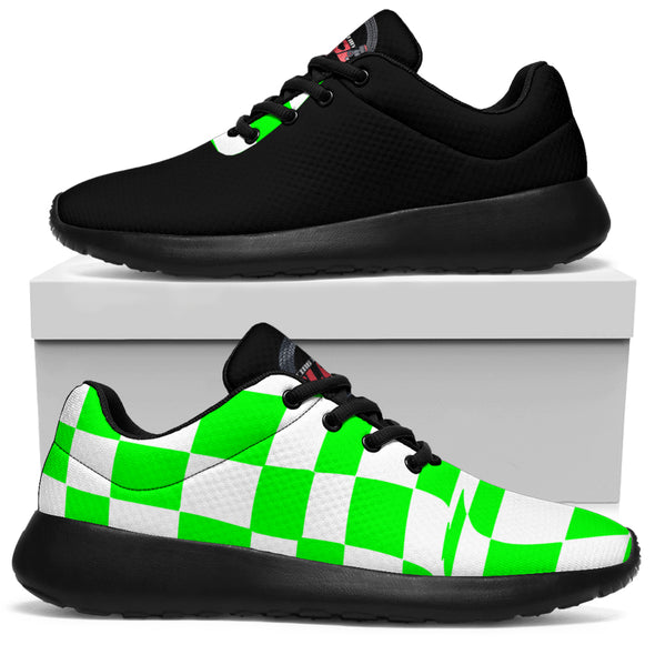 Racing Sneakers RB-NPis