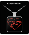 https://racingisinmyblood.com/collections/necklaces
