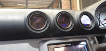 Load image into Gallery viewer, 60mm Gauge Holder - Nissan Silvia S15 (200SX)