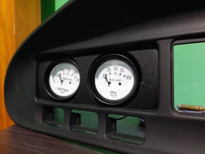 Dual Gauge Holder - Holden Commodore VR/VS
