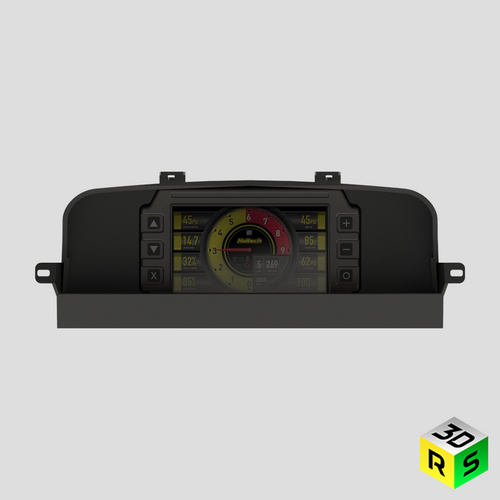 Dash Cluster - Holden Commodore VN/VS/VR/VP