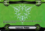 Protect II (Green)