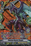 Phantom Blaster Dragon (SVR)