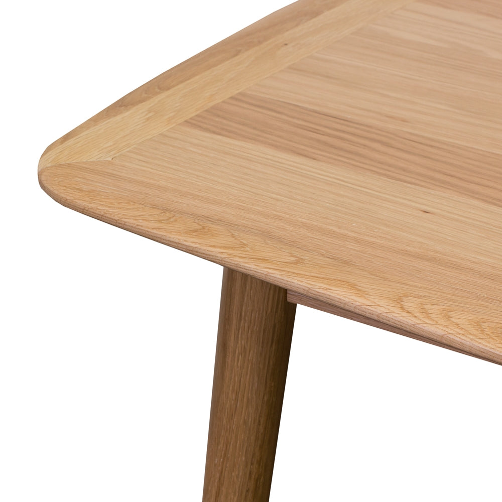 Rotterdam Dropleaf Dining Table