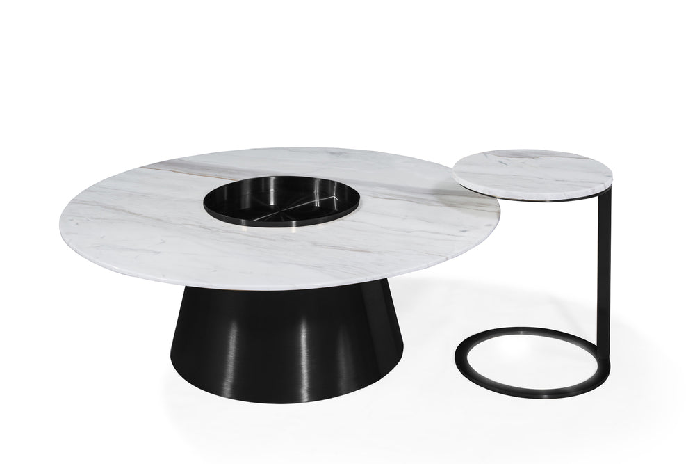 Cianbella Coffee Table
