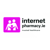 Active Iron Capsules (30), Pregnancy & Breastfeeding Formulation Suppl | InternetPharmacy.ie