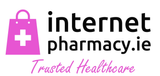 Vermox 100mg Worm Tablets (6) | InternetPharmacy.ie