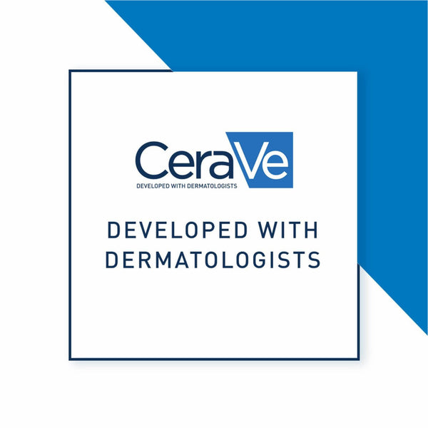 CeraVe SA Soothing Cream 340g