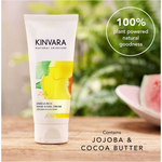 Kinvara Omega Rich Hand & Nail Cream 60ml