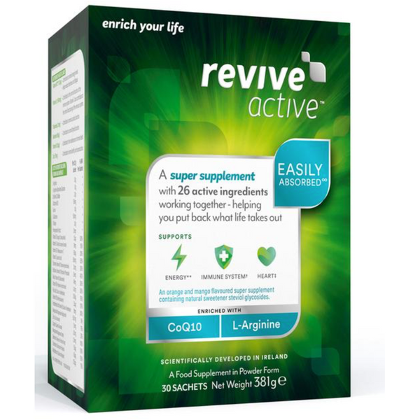 Revive Active Original 30 Sachets