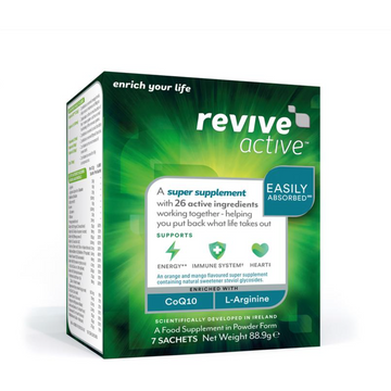 Revive Active Original 7 Sachets