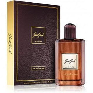 Just Jack Italian Leather Eau De Parfum 100ml
