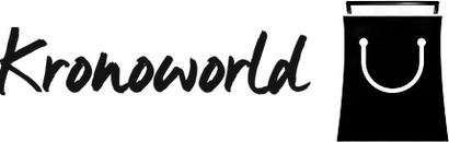 KronoWorld - A World Of Home Style Products!