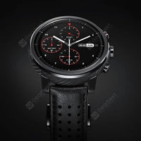 AMAZFIT 2S Sports Smartwatch. - KronoWorld Secure Online Shopping