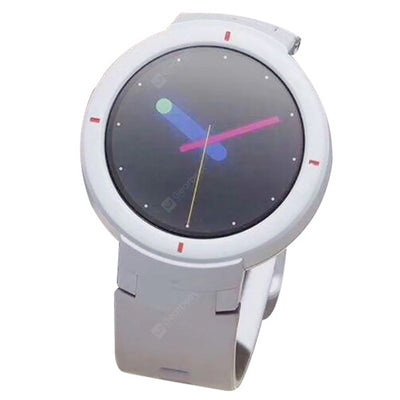 AMAZFIT Verge, IP68 Waterproof, Practical Smartwatch. - KronoWorld Secure Online Shopping