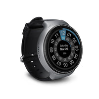 i4 Pro Inteligente, Android Bluetooth SmartWatch, Compatible With Android/iOS. - KronoWorld Secure Online Shopping