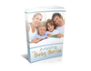 Avoiding Baby Battles eBook