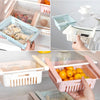 Kitchen Storage Refrigerator Drawers